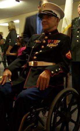 Veterans-Day-2011-1