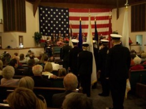 Veterans-Day-2011-3