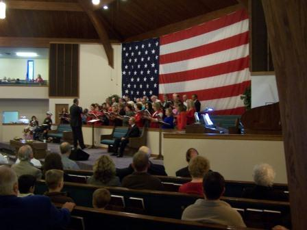 Veterans-Day-2011-5