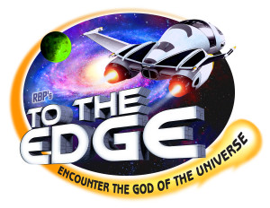 Victory - VBS To the Edge